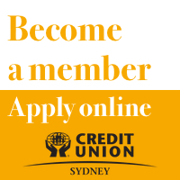 Become a Member - Apply Online