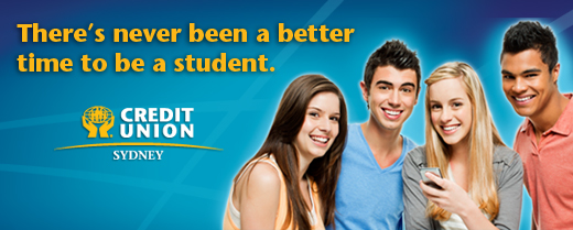 Student loan for continuing education?